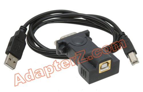 Usb to serial db9 rs232 adapter prolific - Prolific usb to serial comm port driver windows 8 ...